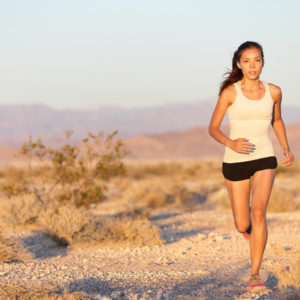 5 things every runner should know2
